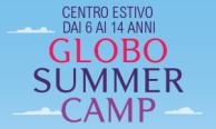 globo, globo summer camp, summer camp