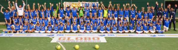 football, calcio, football escola